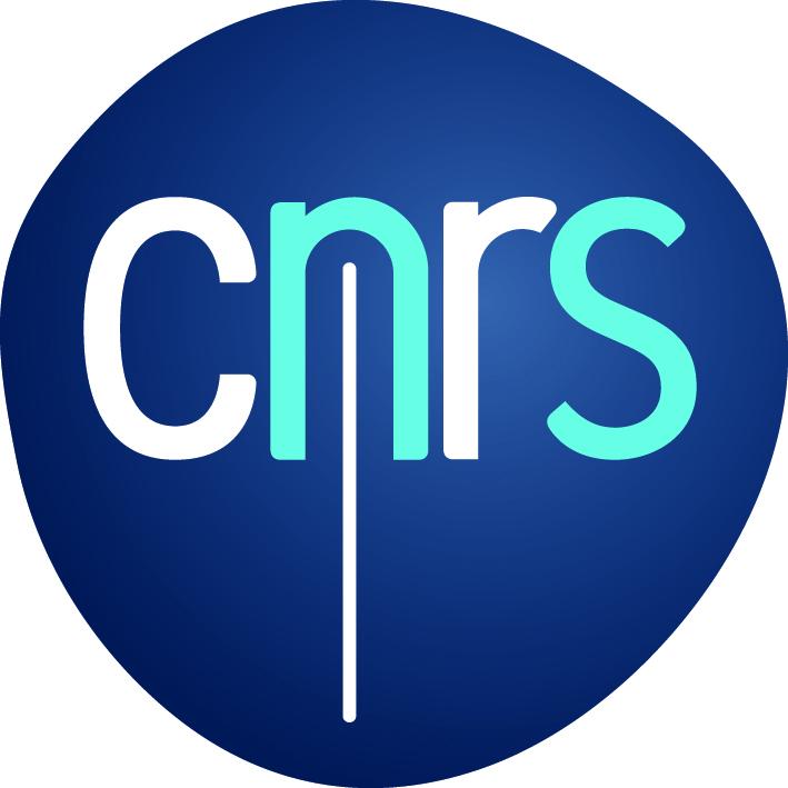CNRS-filaire